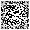 QR code with Michelle M Spuzamilord MD contacts