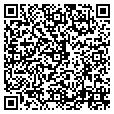 QR code with Ketch 22 Inc contacts