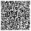 QR code with Ensley Alliance Church contacts