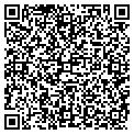 QR code with Mena Airport Express contacts