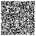 QR code with Southwest Mobile Marine Servic contacts