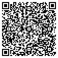 QR code with D & T Auto Inc contacts
