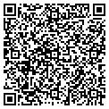 QR code with Mark F Shapiro Law Offices contacts