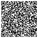 QR code with Florida Inst of Neuro-Dynamics contacts