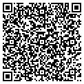QR code with Decorators Warehouse of Tampa contacts