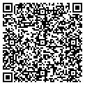 QR code with White Development Co contacts