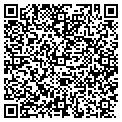 QR code with Crossett Post Office contacts