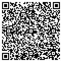 QR code with Kempton & Self Plumbing Service contacts