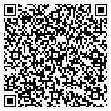 QR code with Manatee Orthopaedic & Sports contacts