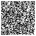 QR code with Agueda S Garza contacts
