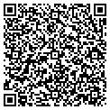 QR code with Treasure Coast Builders contacts