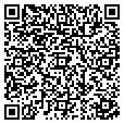 QR code with Reunions contacts