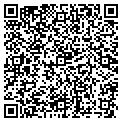QR code with Dream Systems contacts