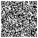 QR code with Donna Simione & Assoc Workroom contacts