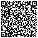 QR code with Robert L Thompson Jr Uphlstry contacts