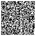 QR code with Fumcpo Thrift Boutique contacts