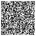 QR code with Tuckerman Police Department contacts
