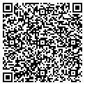 QR code with Livingstons Billiards contacts