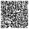 QR code with Datacreators Co Inc contacts
