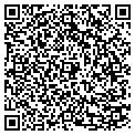 QR code with Getback Barbeque & Natural WD contacts