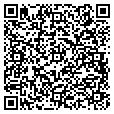 QR code with Sheryl's Total contacts