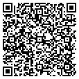 QR code with Susan M Germann contacts