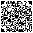 QR code with Wilson Communications contacts