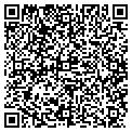 QR code with New Terrace Oaks The contacts