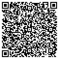 QR code with Gables Property Management Inc contacts