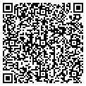 QR code with Stanescu Stefan MD contacts