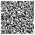 QR code with Samouce Murell & Gal PA contacts