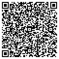 QR code with Mubarik Shah MD contacts
