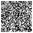 QR code with Barry Ball contacts