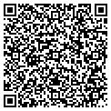 QR code with Medical X-Ray Service contacts