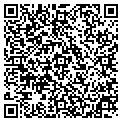 QR code with Beekmans Nursery contacts