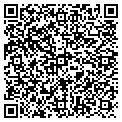 QR code with Starplex Cheerleading contacts