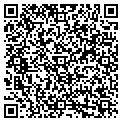 QR code with Oceancraft Painting contacts