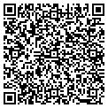 QR code with Big Wheel Cycles contacts