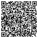 QR code with City of Maitland contacts
