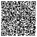 QR code with Construction Unlimited contacts