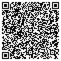 QR code with Bienvenido G Yangco MD PA contacts