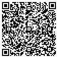 QR code with Dodge Electric contacts