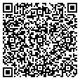 QR code with Bennigans contacts