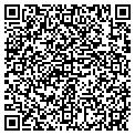 QR code with Euro Construction Services Co contacts