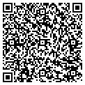 QR code with Flowers Crafts & Designs Corp contacts