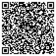 QR code with Outpatient contacts