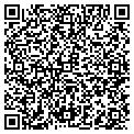 QR code with Gemstone Jewelry LLC contacts