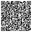 QR code with Rent Way contacts