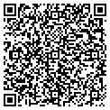 QR code with Geary Dixon Mvg & Deliveries contacts