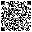 QR code with Suncor Stainless Inc contacts